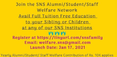 free-education-sns-details (2).png