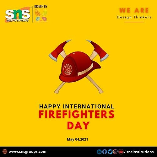 Fire Fighters Day.jpg